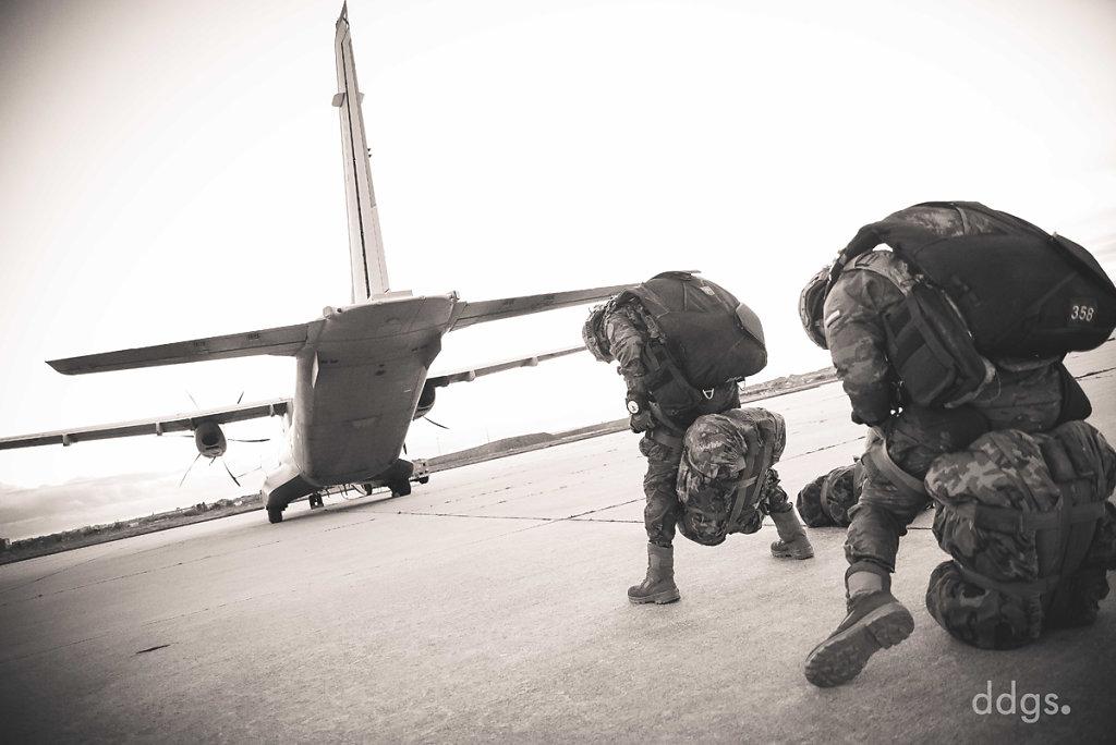 brigadaparacaidista2016-020.jpg